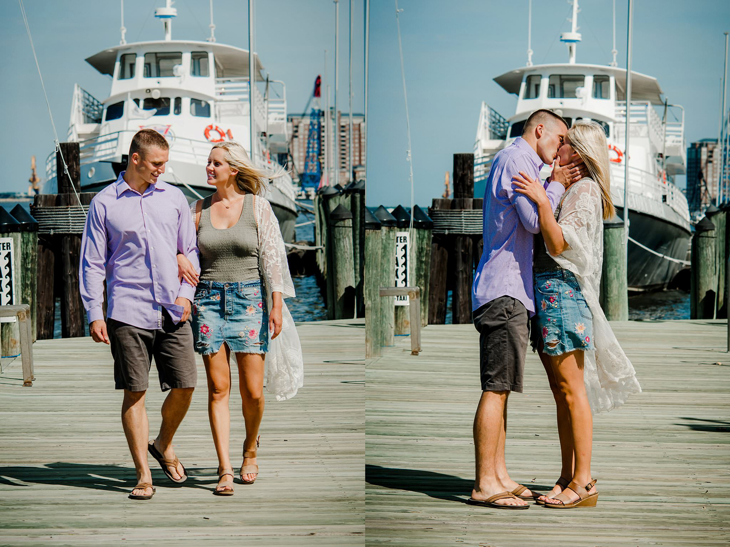 norfolk-engagement-photographer-melissa-bliss-photography.jpg