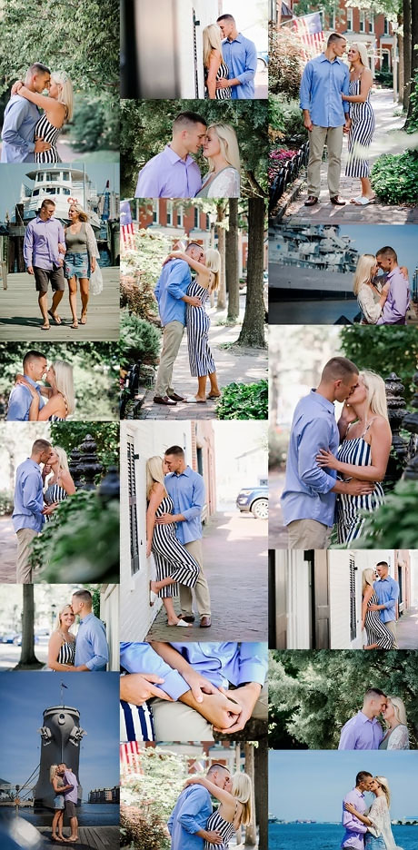 nautical-engagement-session-photos-inspiration-for-downtown-waterfront-engagement-pics-melissa-bliss-photography-va-weddings.jpg