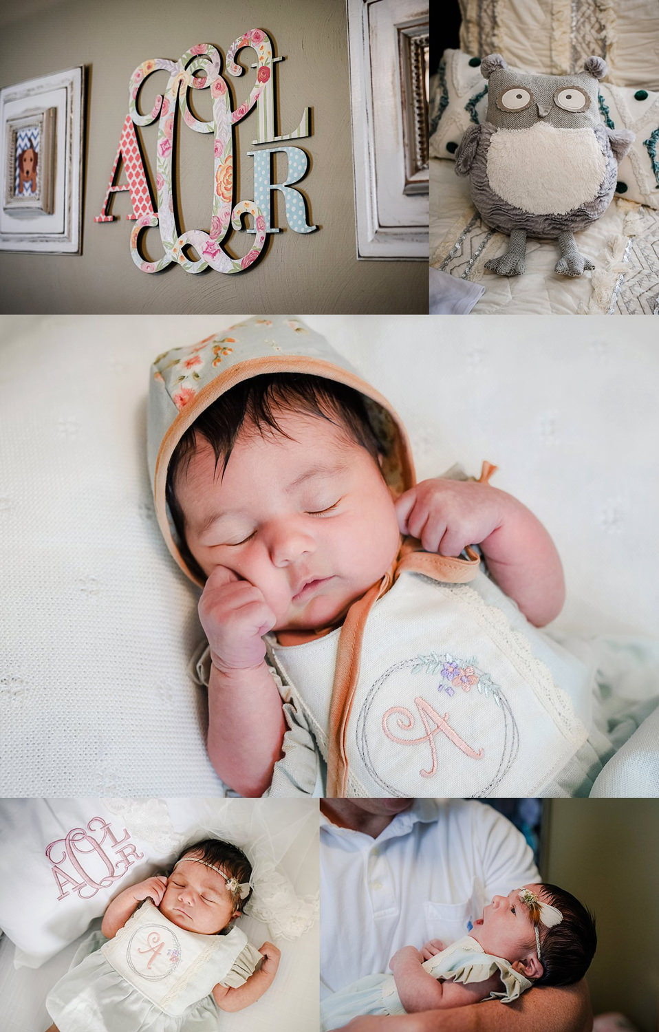 newborn-photos-at-home-virginia-beach-photographer-melissa-bliss-photography.jpg
