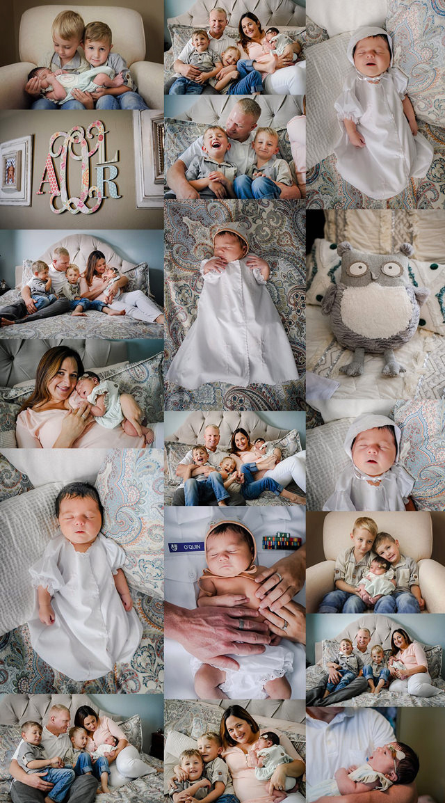 newborn-lifestyle-photos-at-home-with-siblings-newborn-family-photo-ideas-melissa-bliss-photography.jpg