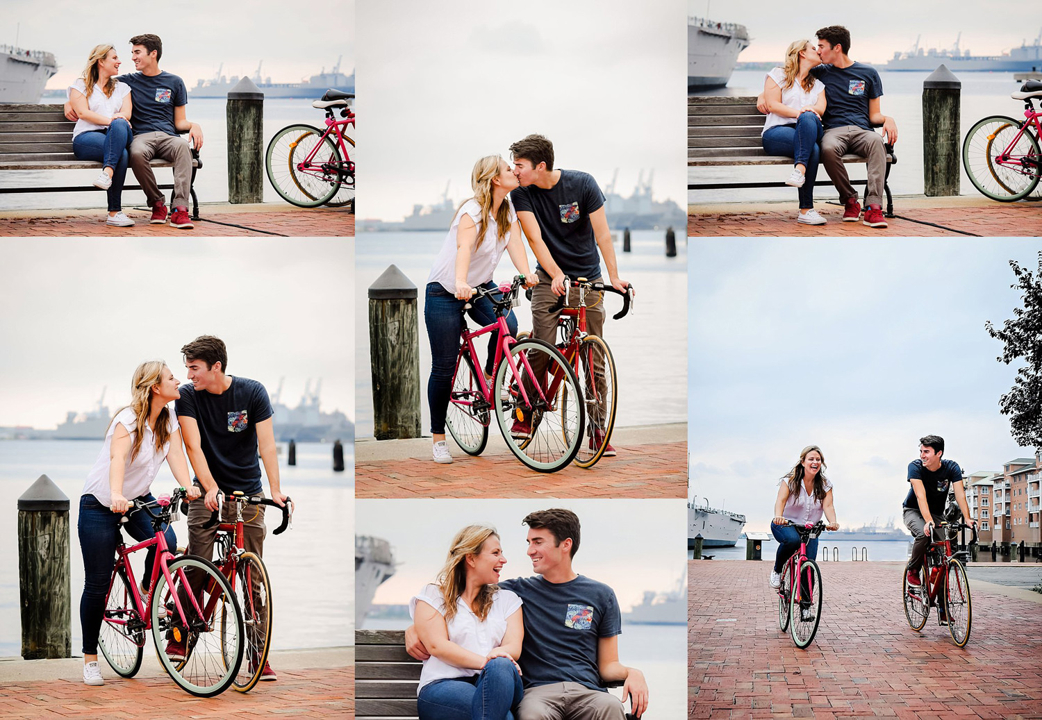 engagement-pictures-norfolk-couple-with-bikes-melissa-bliss-photography.jpg