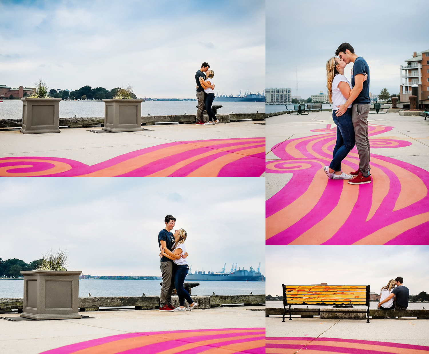 creative-engagement-pics-norfolk-arts-district-melissa-bliss-photography.jpg