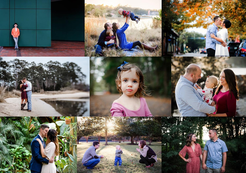 virginia-beach-best-lifestyle-photographer-award-winning-photogaphy-virginia-beach-norfolk-wiliamsburg-engagement-family-maternity-photos.jpg