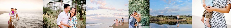 williamsburg-norfolk-virginia-beach-lifestyle-photographer-melissa-bliss-photography-photo-shoot-gift-certificates-BOGO.jpg