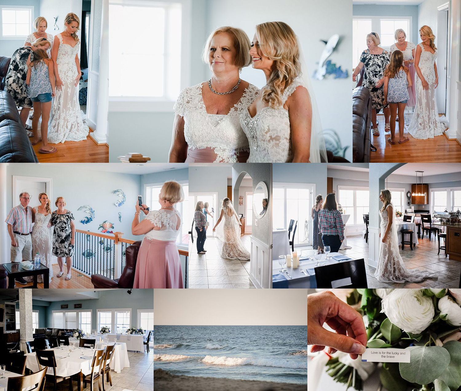 beach-wedding-inspiration-virginia-beach-wedding-melissa-bliss-photography-VA-wedding-photographers.jpg