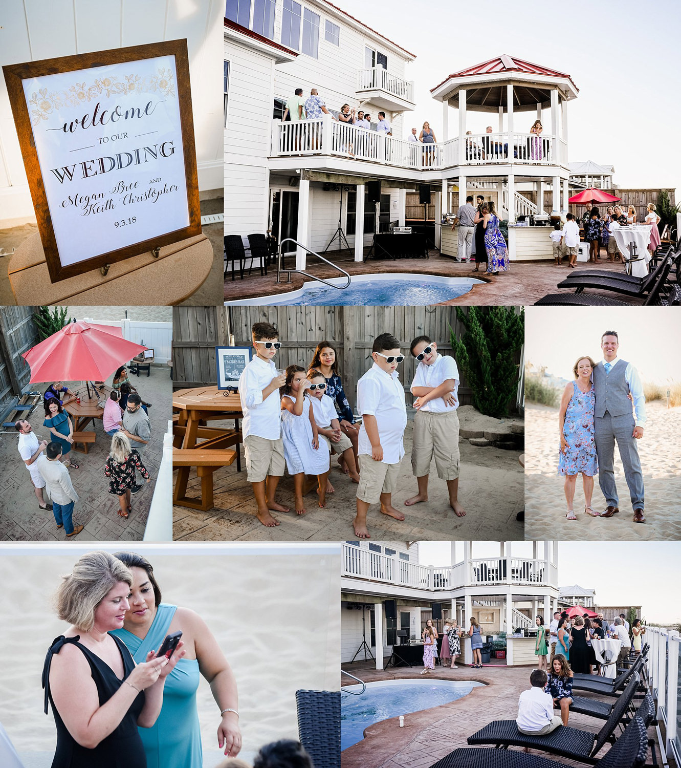 sandbridge-beach-cottage-wedding-pictures-virginia-beach-norfolk-wedding-photographer-melissa-bliss-photography.jpg