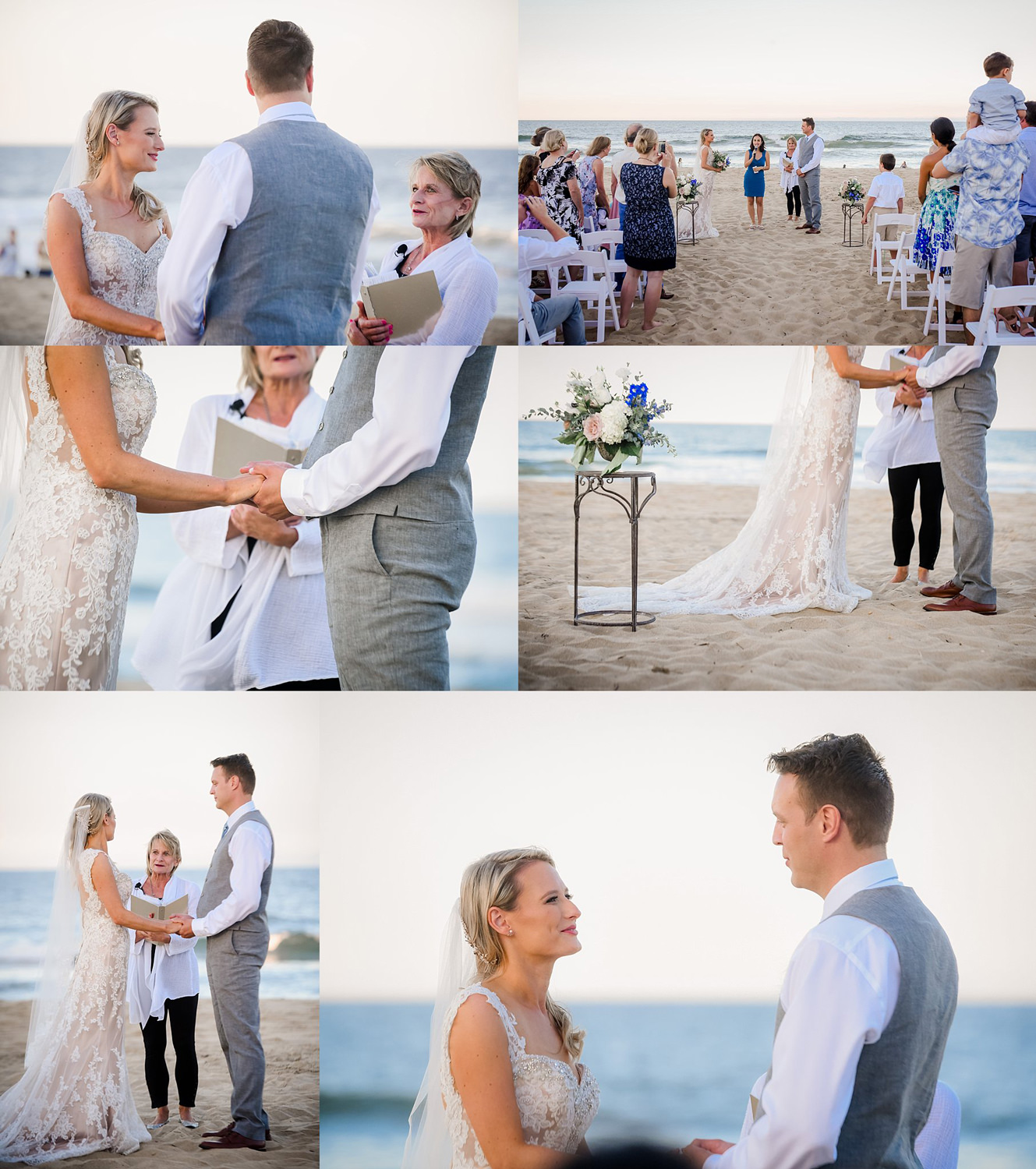 beautiful-beach-wedding-photos-sunset-sandbridge-beach-cottage-melissa-bliss-photography.jpg