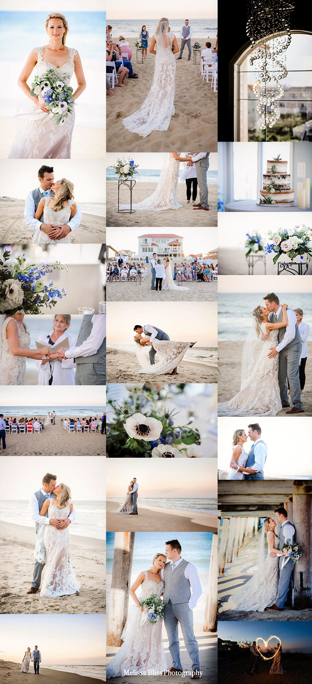 destination-beach-wedding-inspiration-sandbridge-virginia-beach-cottage-wedding-photos-melissa-bliss-photography.jpg