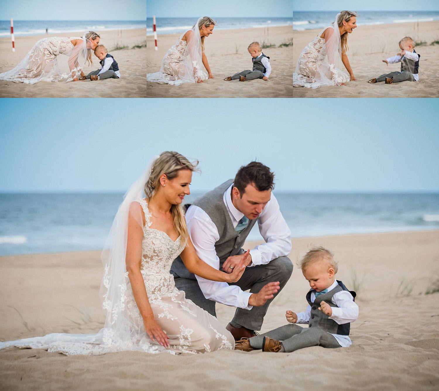 best-beach-wedding-photography-sandbridge-beach-va-beach-melissa-bliss-photography.jpg