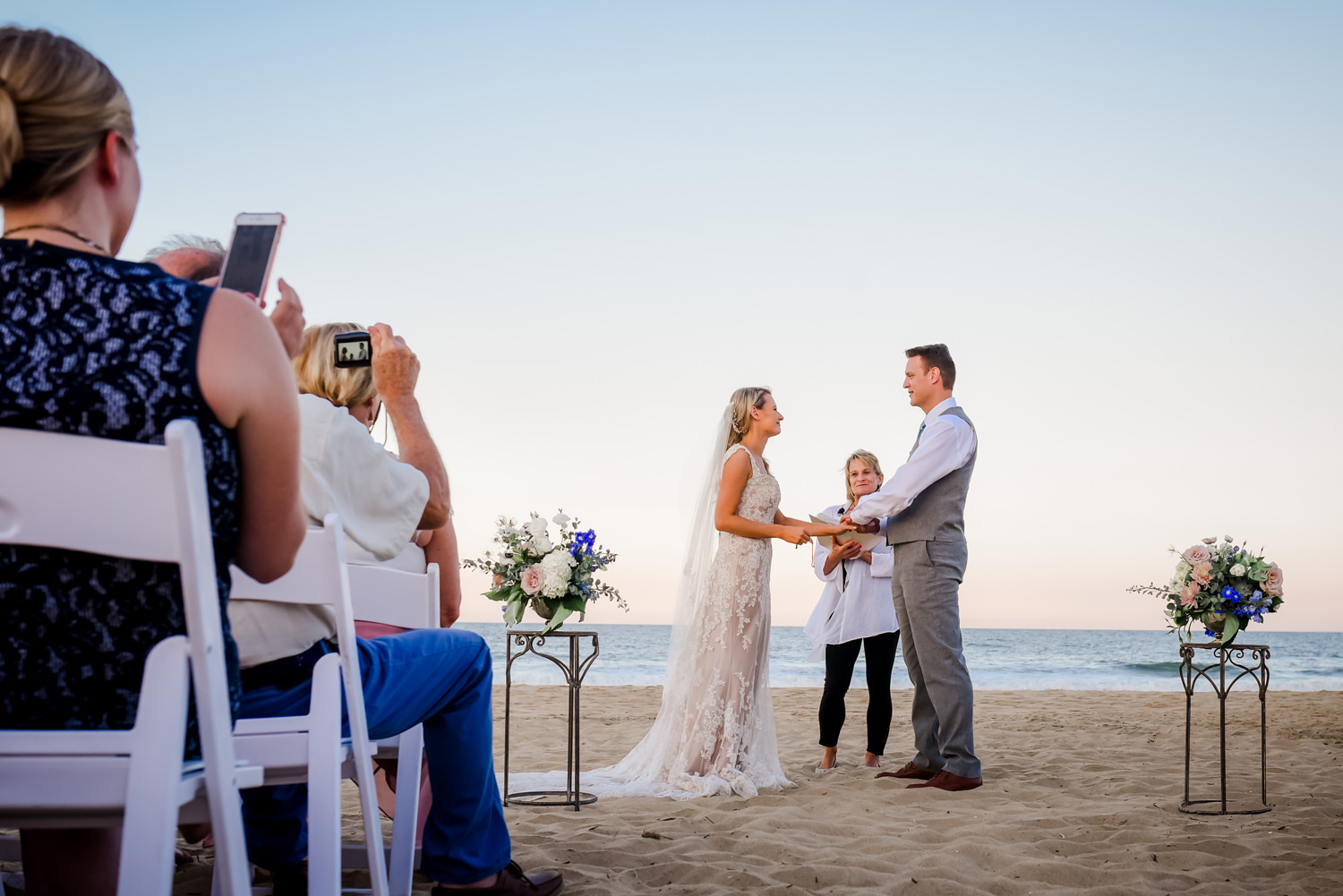 sunset-beach-wedding-ceremony-virginia-beach-wedding-photographer-melissa-bliss-photography-sandbridge-VA.jpg