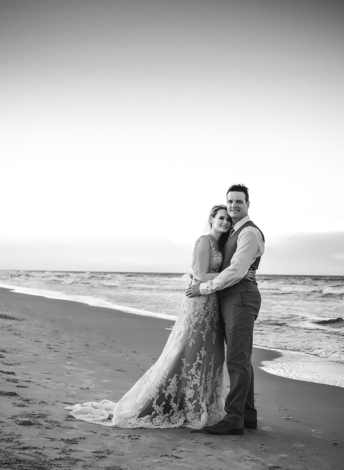 wedding-beach-portrait-bride-and-groom-virginia-beach.jpg