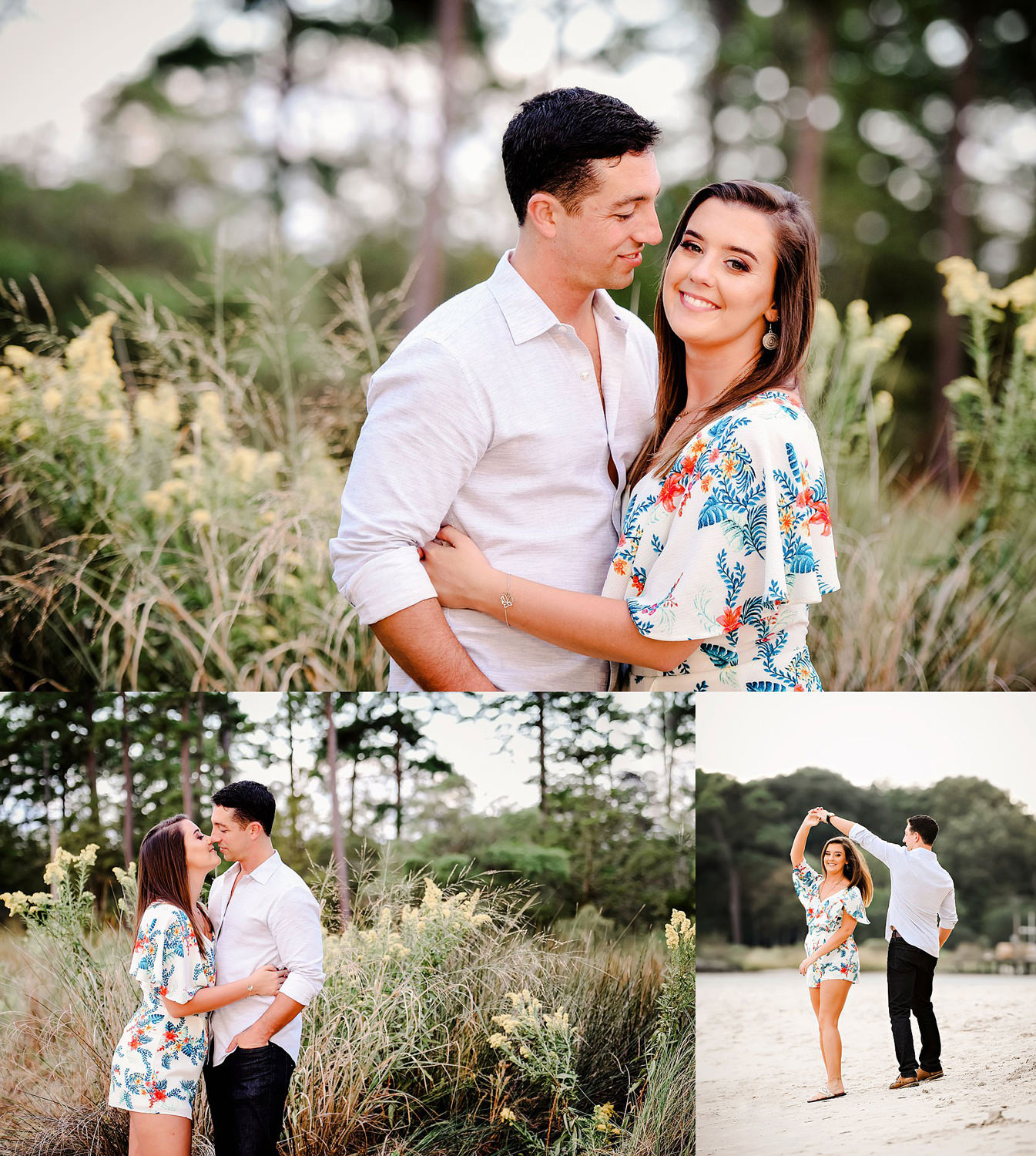 lifestyle-engagement-pictures-at-first-landing-virginia-beach-photographer-melissa-bliss-photography.jpg