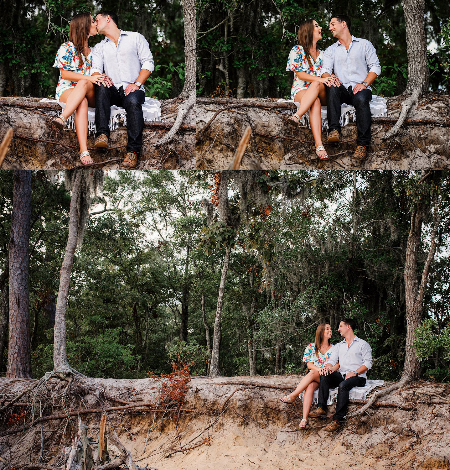 intimate-engagement-session-pictures-first-landing-state-park-va-beach-melissa-bliss-photography.jpg