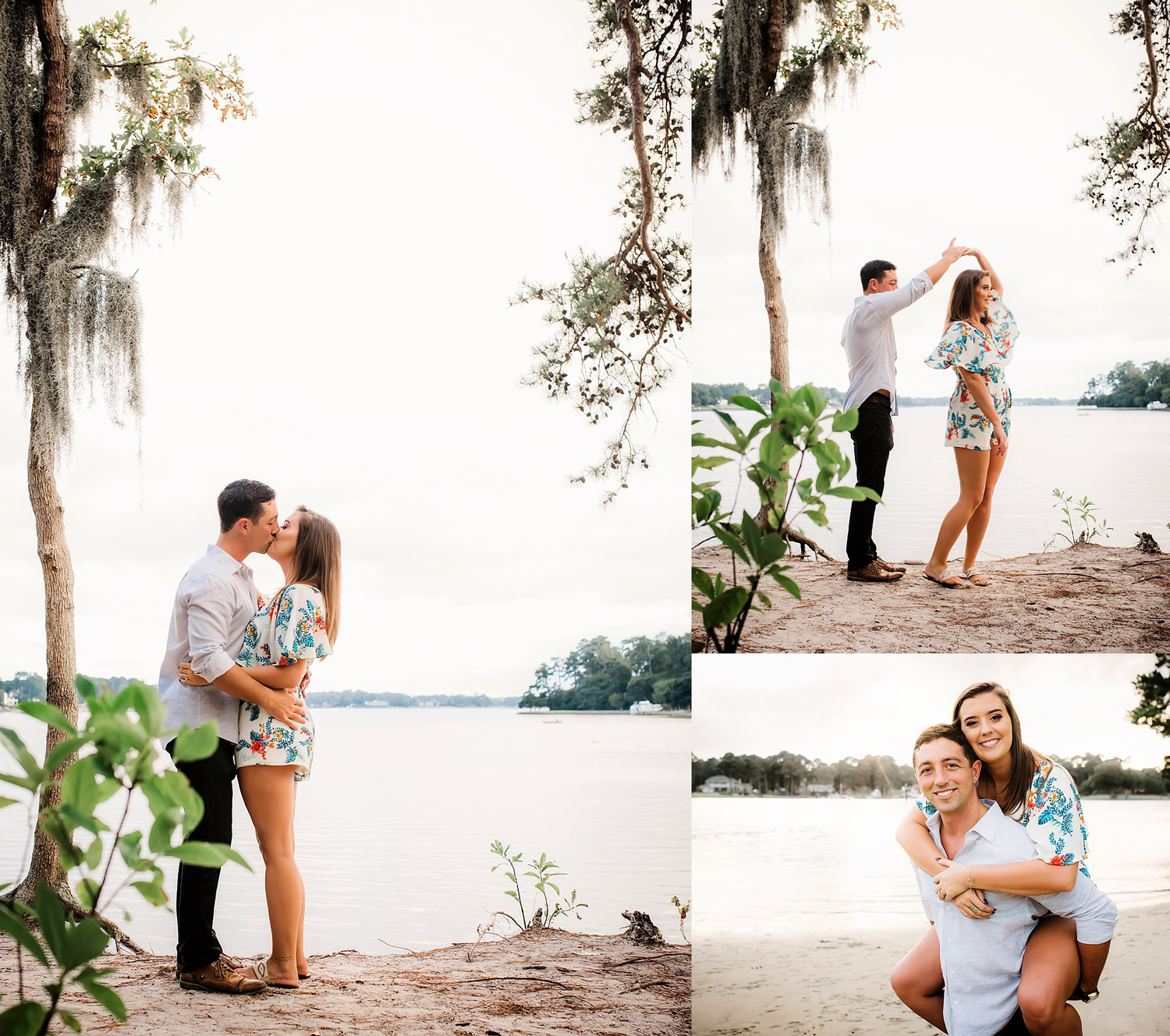 engagement-photos-virginia-beach-wedding-photographer-melissa-bliss-photography-first-landing-state-park-session.jpg
