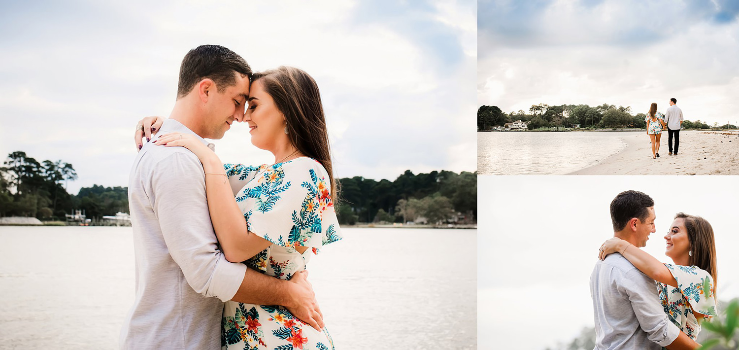 best-engagement-session-locations-virginia-beach-first-landing-state-park-photos-melissa-bliss-photography.jpg