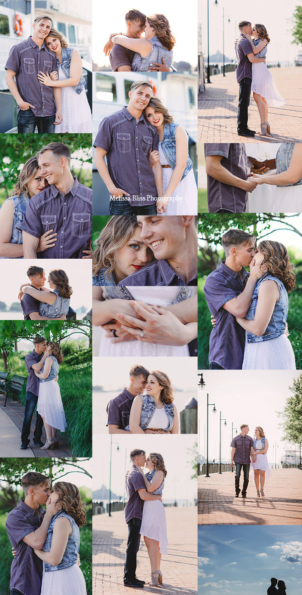 intimate-engagement-session-photos-downtown-norfolk-va-military-engagement-melissa-bliss-phototography.jpg