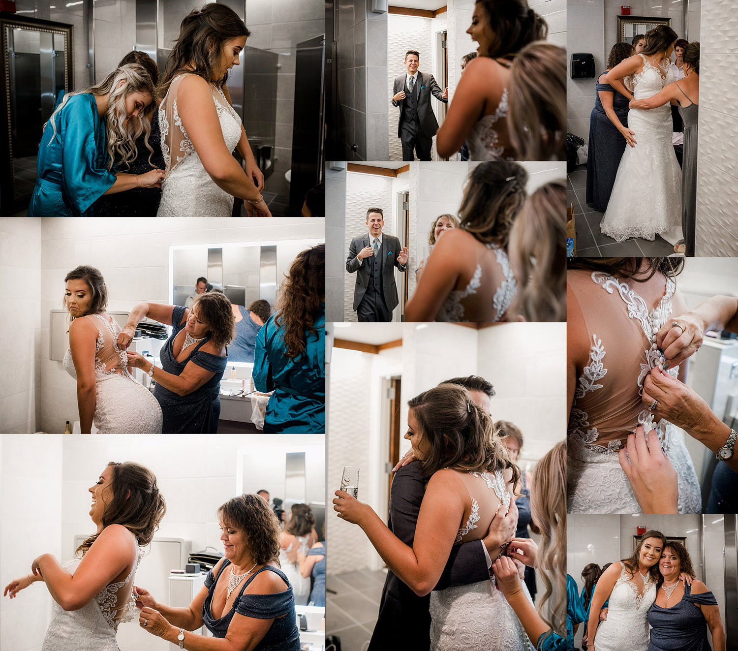 Virginia-beach-MOCA-wedding-preparation-virginia-wedding-photographer-melissa-bliss-photography.jpg