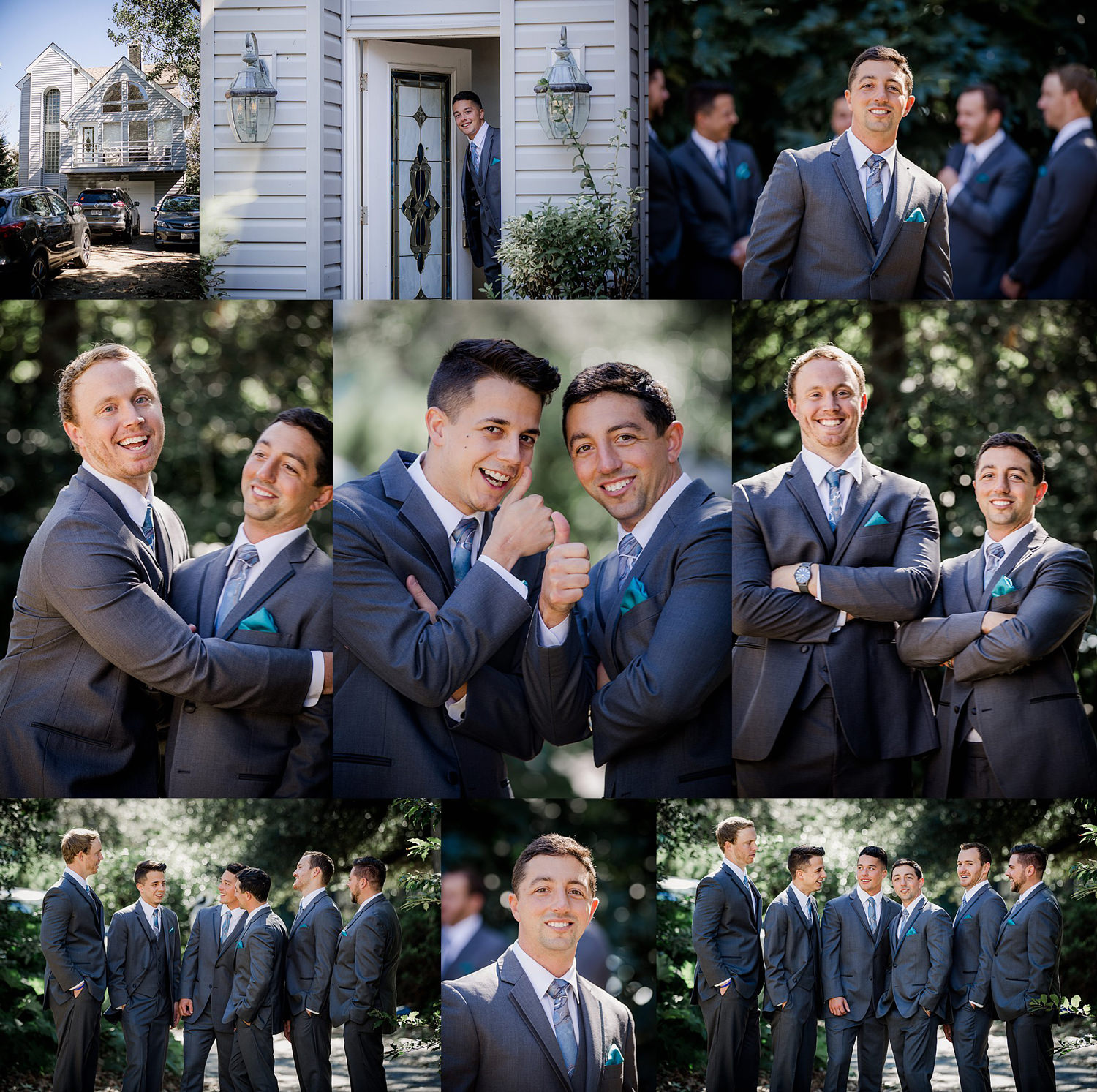groomsmen-photos-MOCA_virginia-beach-wedding-photography-melissa-bliss-photography.jpg