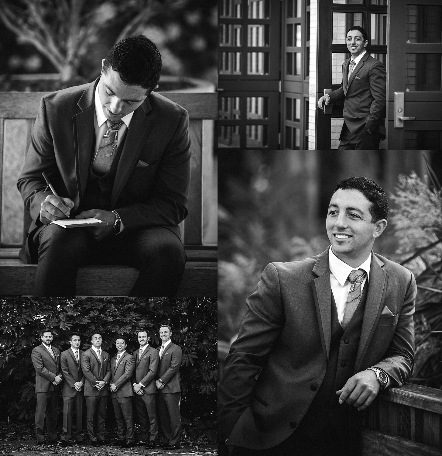 groom-portraits-virginia-beach-MOCA_wedding-melissa-bliss-photography-Richmond-wedding-photographer.jpg