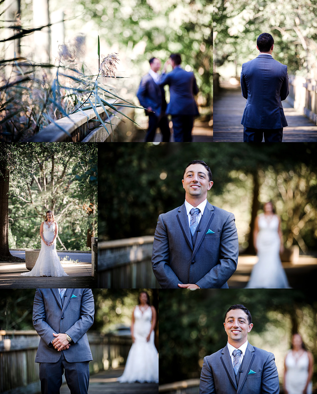 bride-and-groom-first-look-MOCA_virginia-beach-wedding-venue-melissa-bliss-photography.jpg
