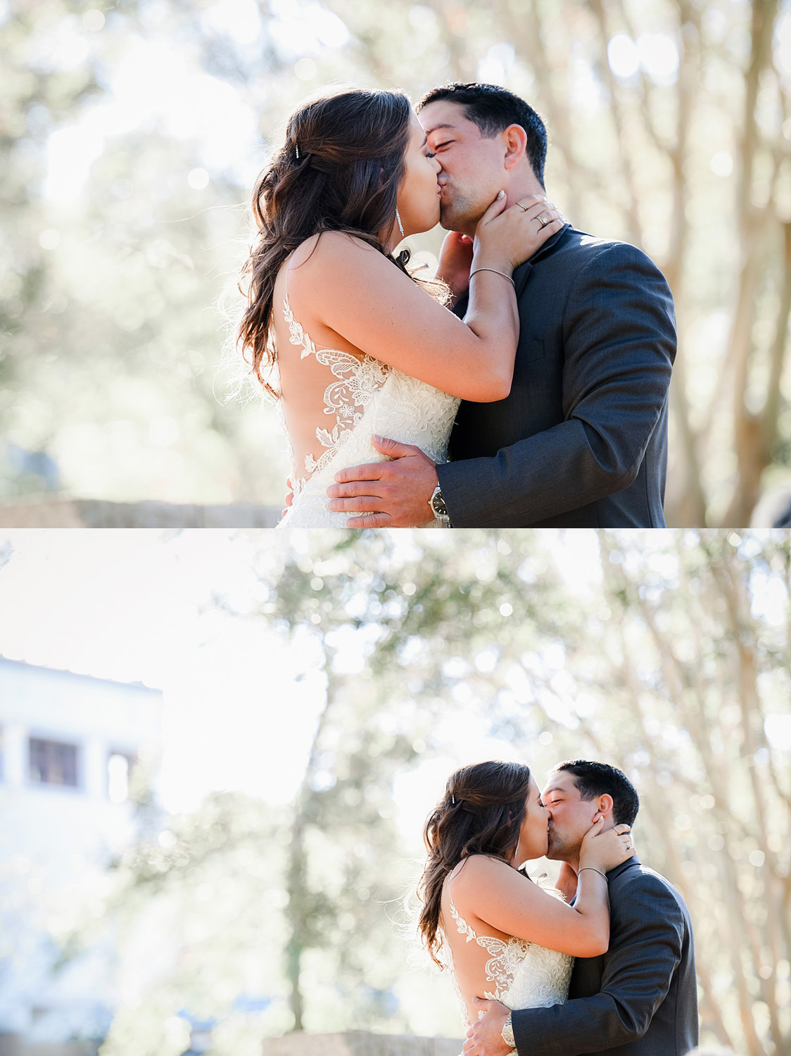 bride-and-groom-kiss-at-MOCA-wedding-virginia-beach-wedding-venue-melissa-bliss-photography.jpg