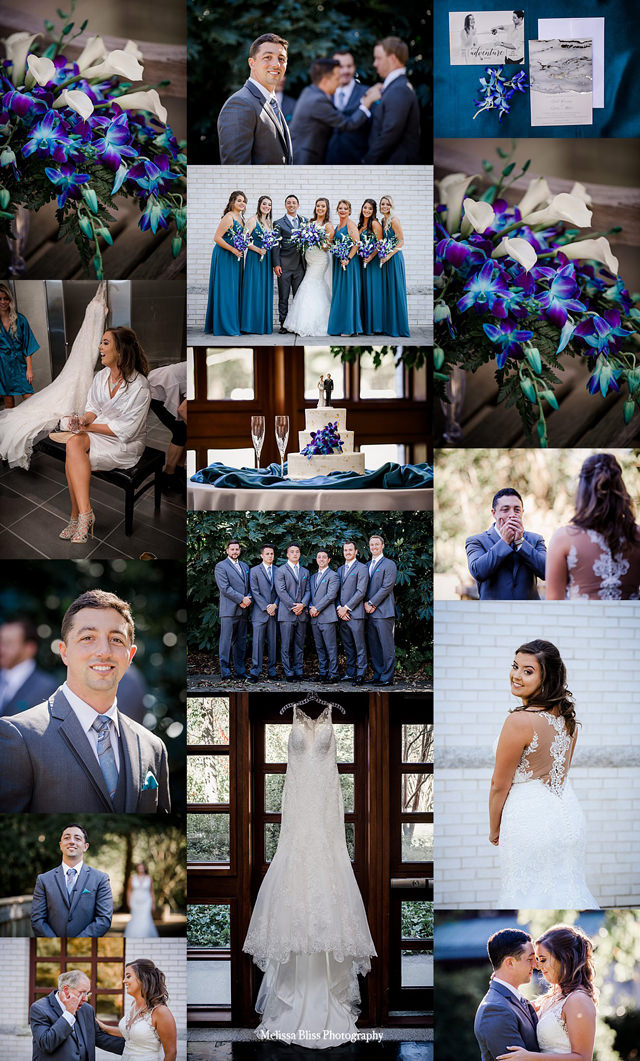 teal-purple-gray-wedding-inspiration-MOCA-virginia-beach-wedding-melissa-bliss-photography.jpg