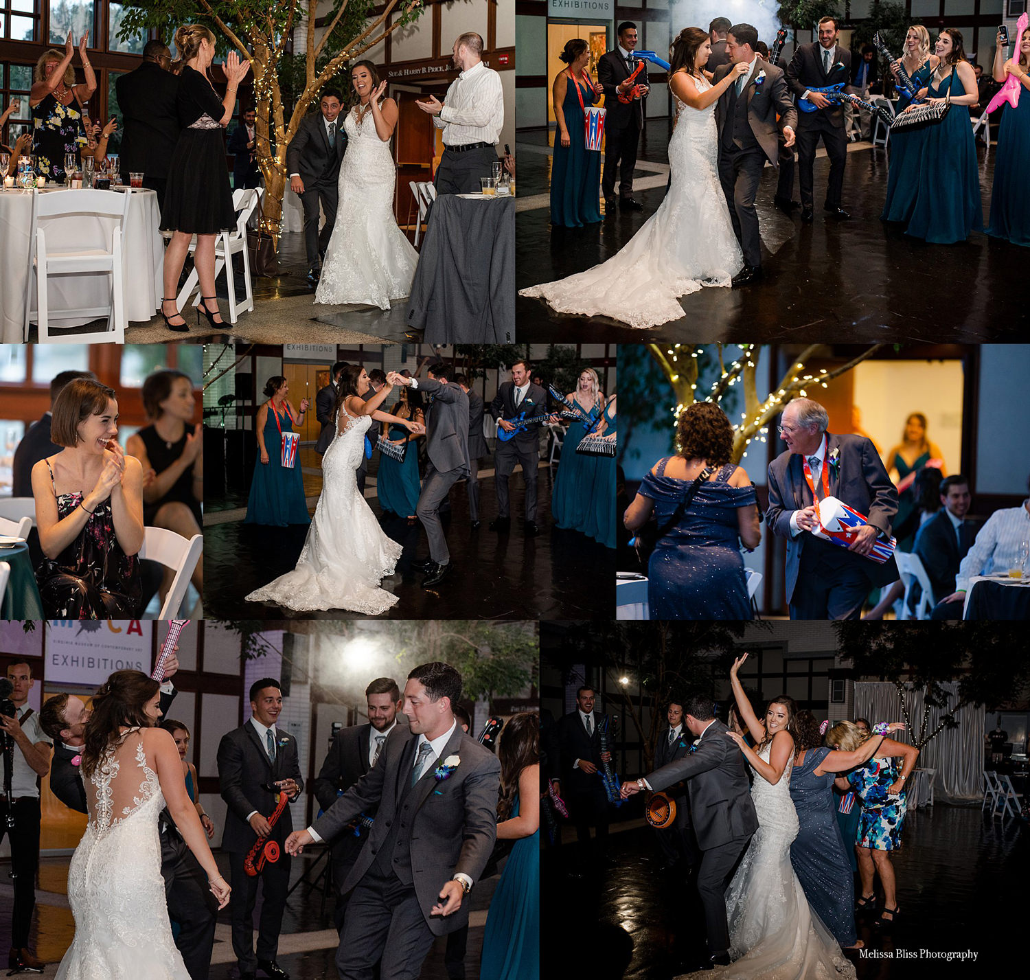 MOCA-virginia-beach-wedding-reception-photos-melissa-bliss-photography-VA_destination-wedding-photographer.jpg