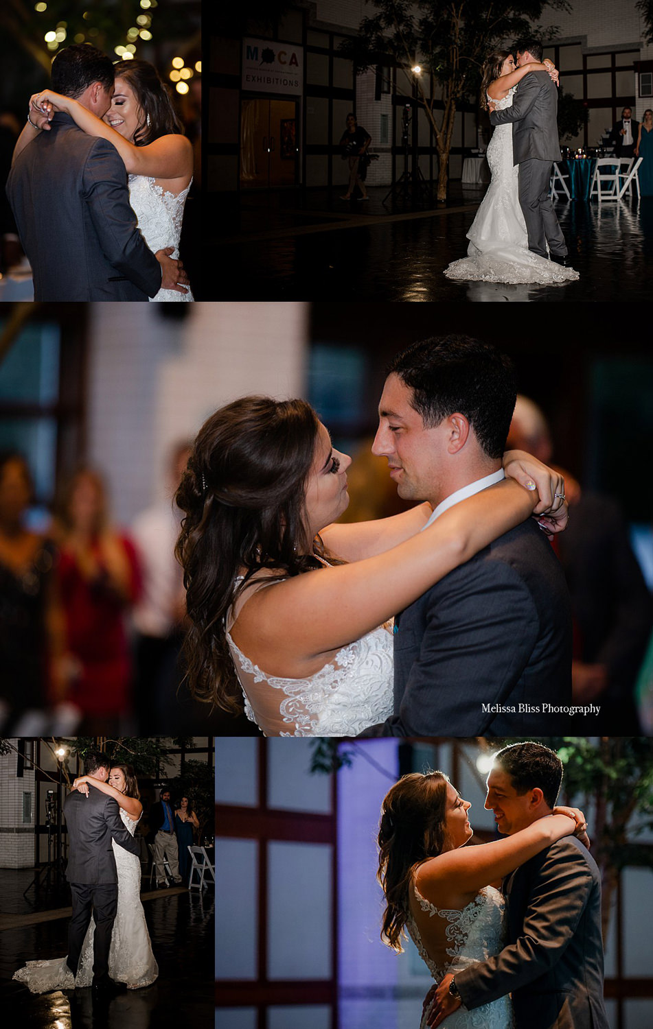 bride-and-grooms-first-dance-at-MOCA-virginia-beach-wedding-melissa-bliss-photography.jpg