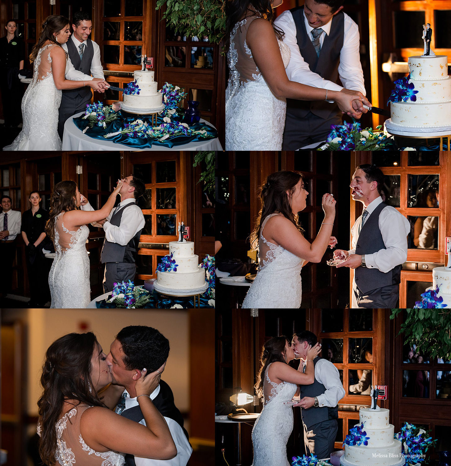 cake-cutting-photos-MOCA_virginia-beach-wedding-reception-melissa-bliss-photography-destination-photographer.jpg