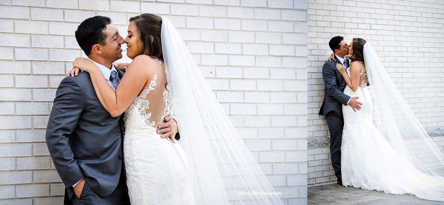 MOCA-museum-wedding-virginia-beach-bride-and-groom-pictures-melissa-bliss-photography.jpg