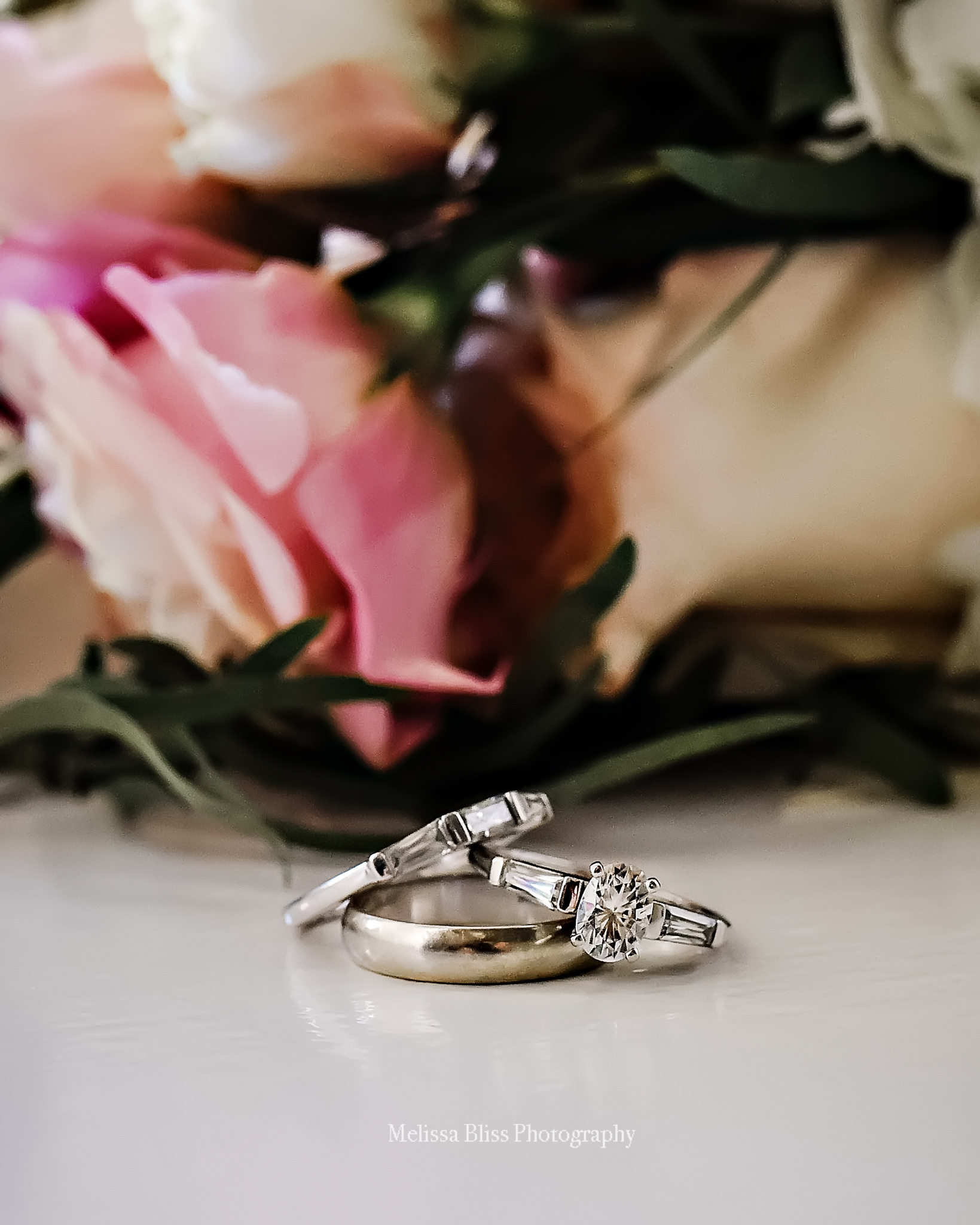 ring-shot-at-the-historic-post-office-wedding-melissa-bliss-photography-hampton-roads-photographer-melissa-bliss-photography.jpg
