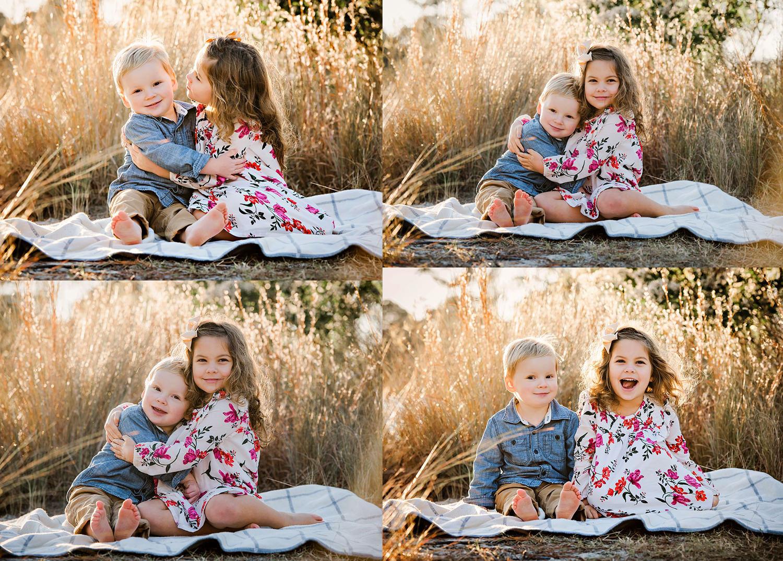 hampton-roads-child-family-photographer-melissa-bliss-photography-pleasure-house-point.jpg