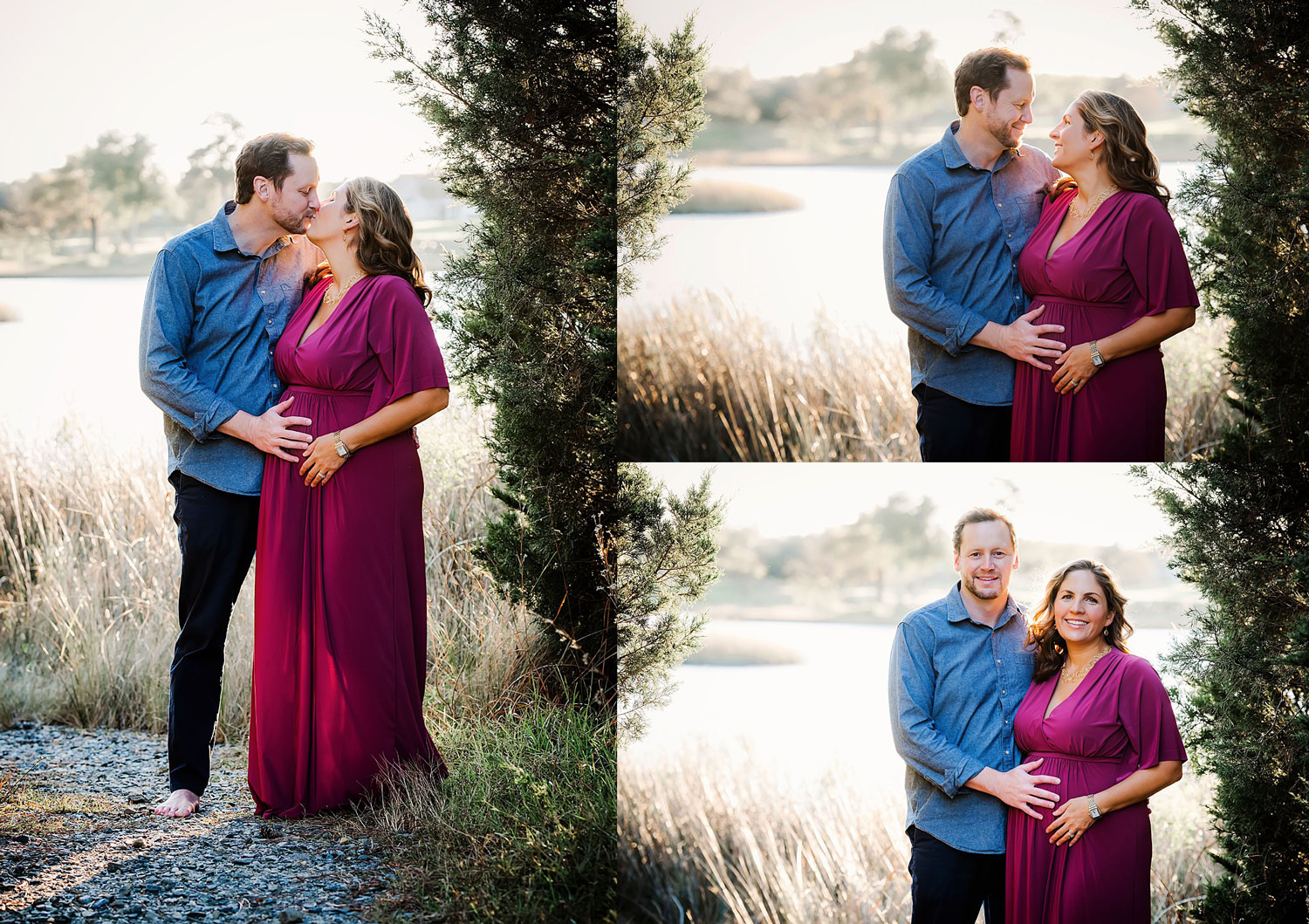virginia-beach-maternity-photographer-melissa-bliss-photography-pleasure-house-point-session.jpg