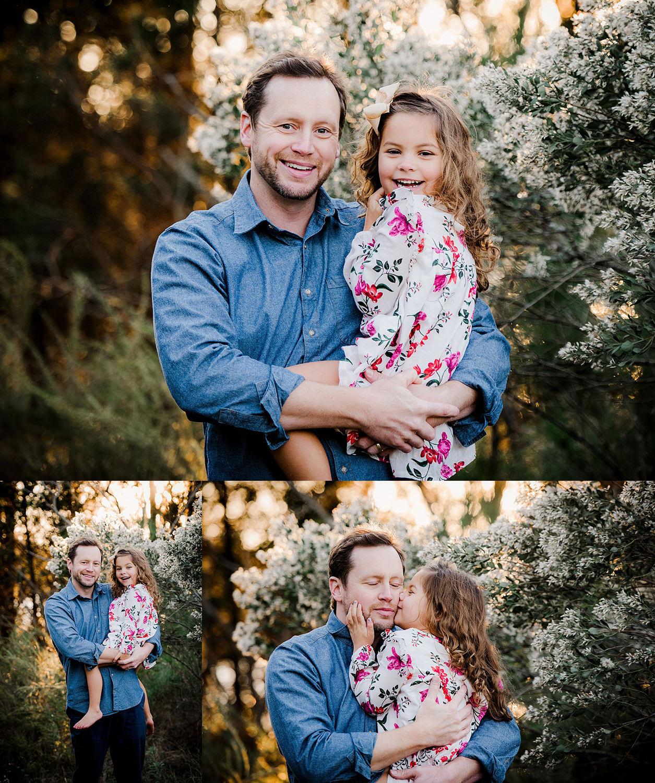 sweet-father-daughter-photos=pleasure-house-point-virginia-beach-melissablissphotography.jpg