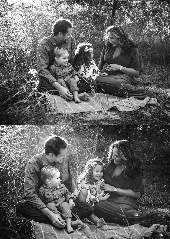 creative-family-photo-shoot-melissa-bliss-photography-virginia-beach-photographer.jpg