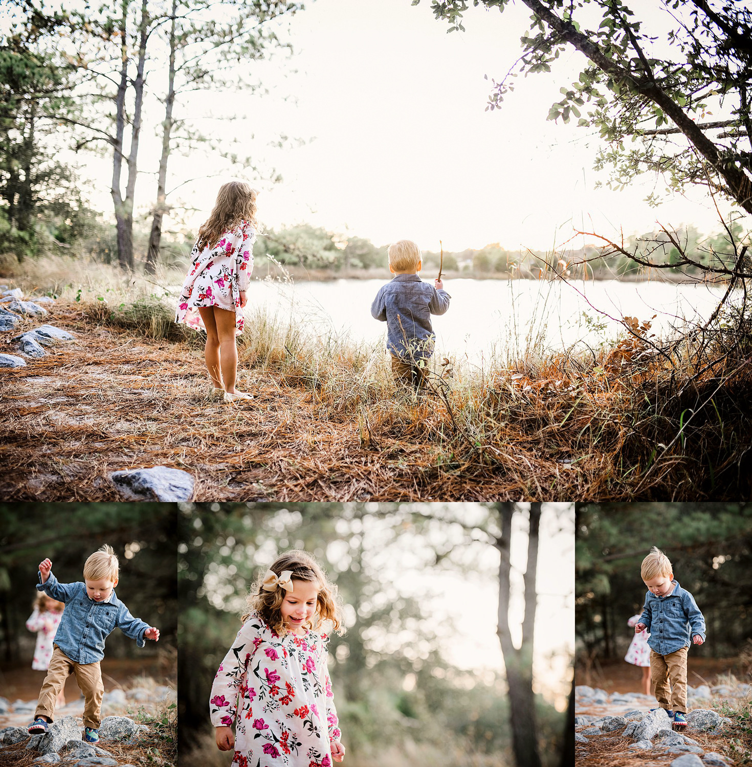 candid-family-lifestyle-pictures-pleasure-house-point-melissa-bliss-photography.jpg