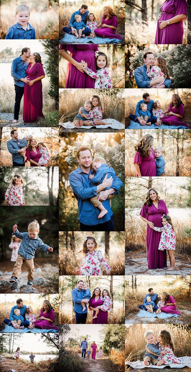 family-lifestyle-photo-inspiration-family-maternity-photos-melissa-bliss-photography.jpg