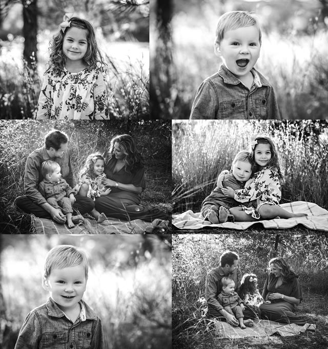 creative-family-lifestyle-pictures-melissa-bliss-photography-virginia-beach.jpg