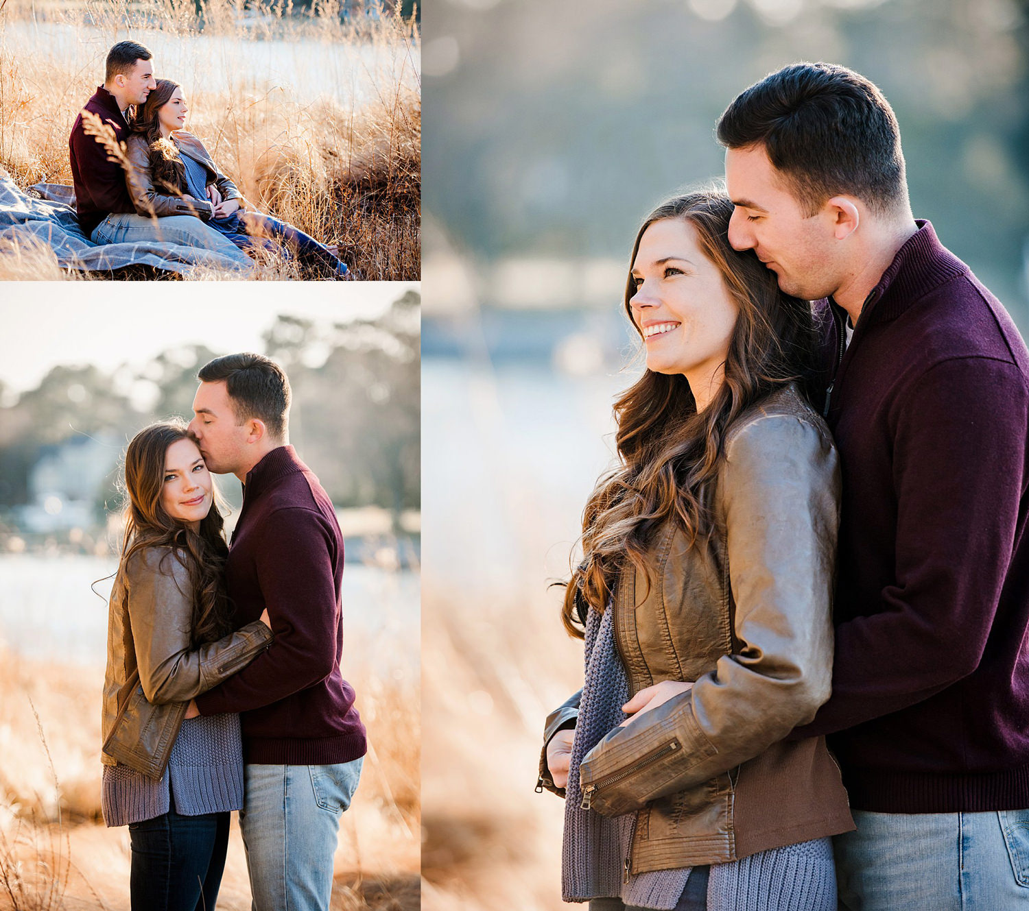 engagement-photography-virginia-beach-melissa-bliss-photography.jpg
