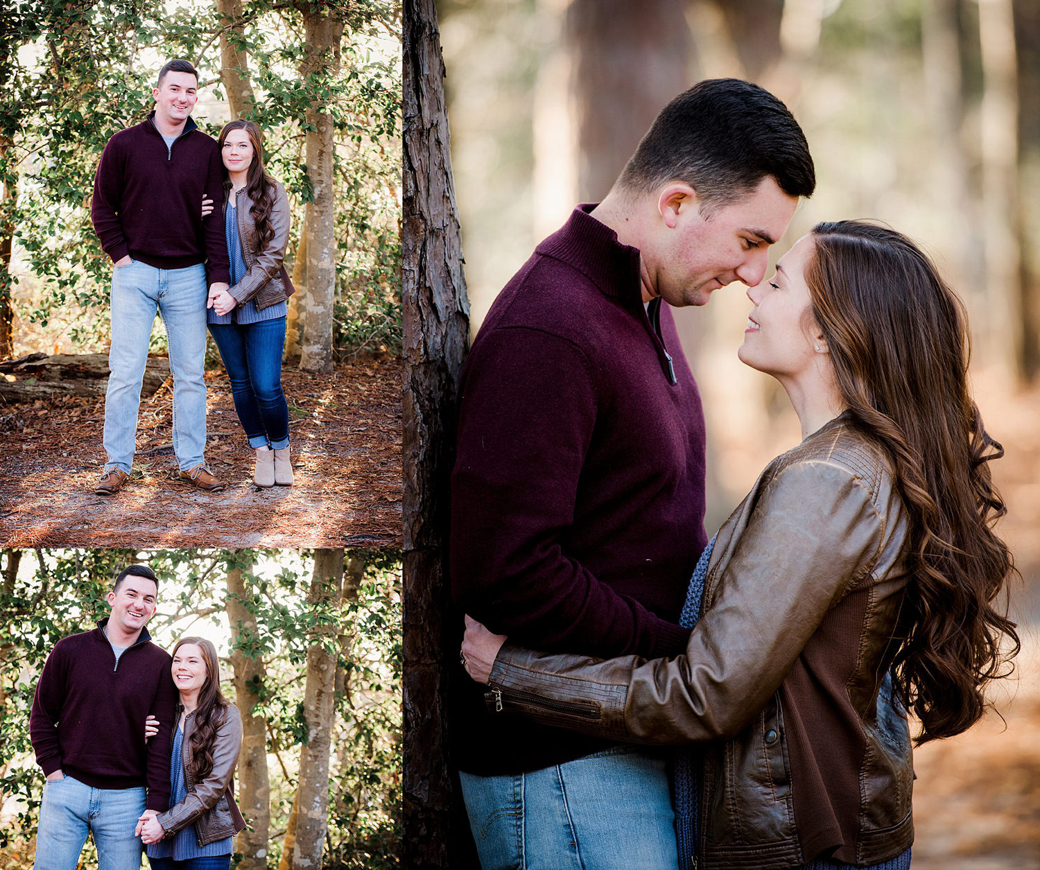 engagement-pictures-in-virginia-beach-melissa-bliss-photography-hampton-roads-photographer.jpg