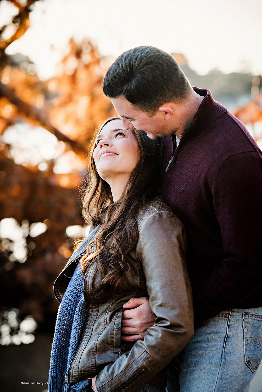 engagement-pictures-first-landing-state-park-melissablissphotography.jpg
