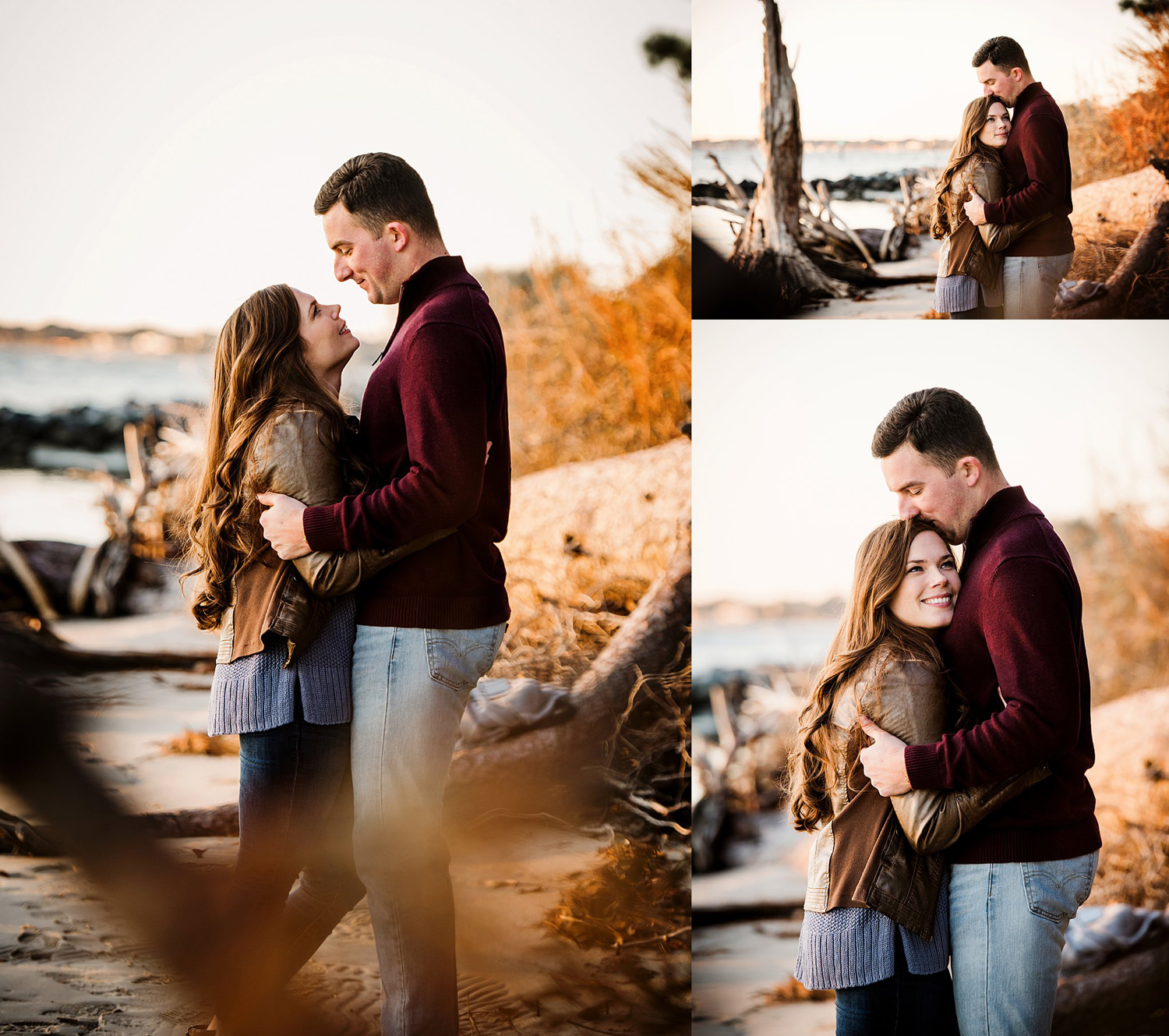 hampton-roads-photographer-melissa-bliss-photography-creates-beautiful-engagement-session-pictures.jpg