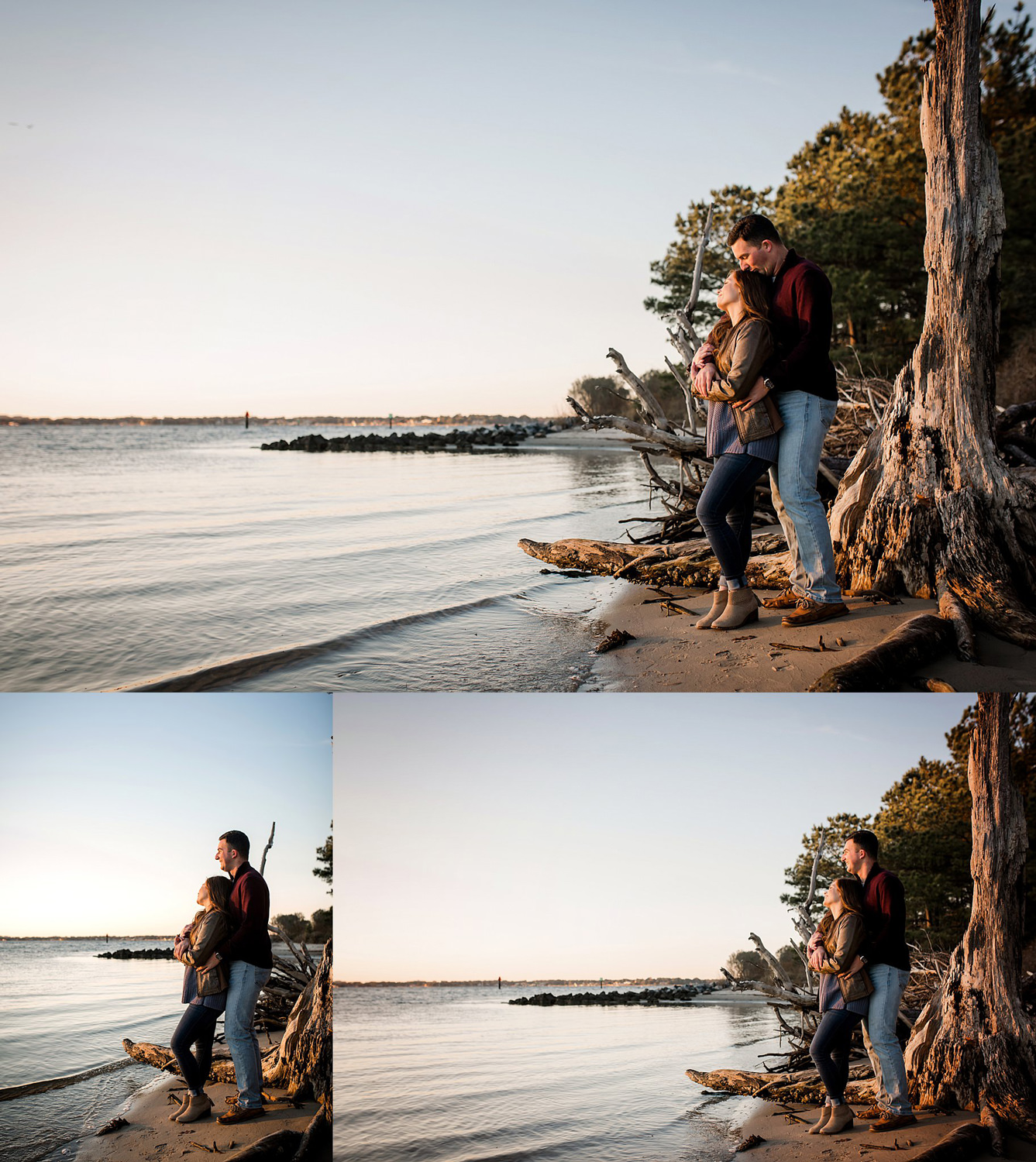 creative-couples-photography-virginia-beach-photographer-melissa-bliss-photography.jpg