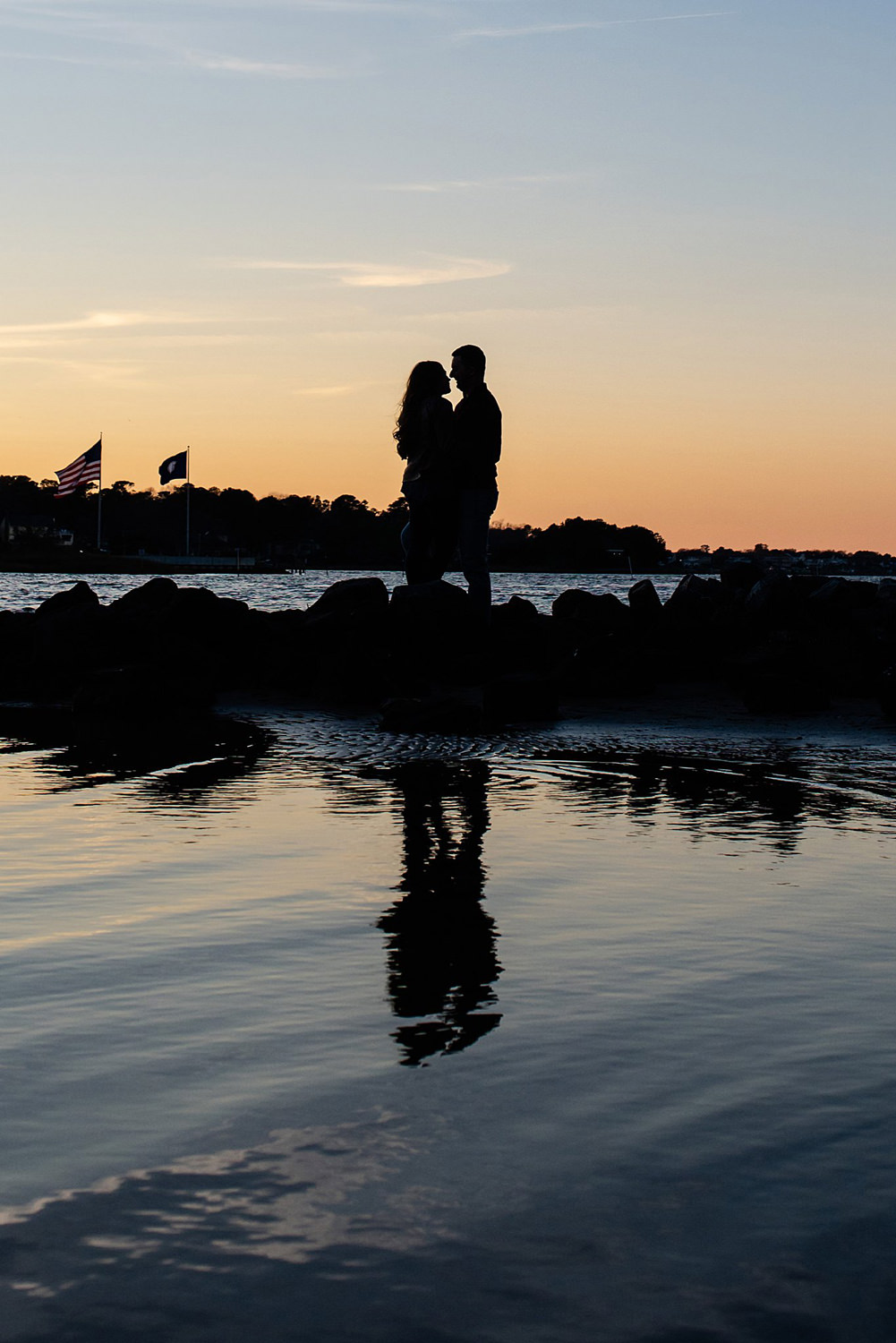 engagement-photo-first-landing-park-virginia-beach-photographer-melissa-bliss-photography.jpg