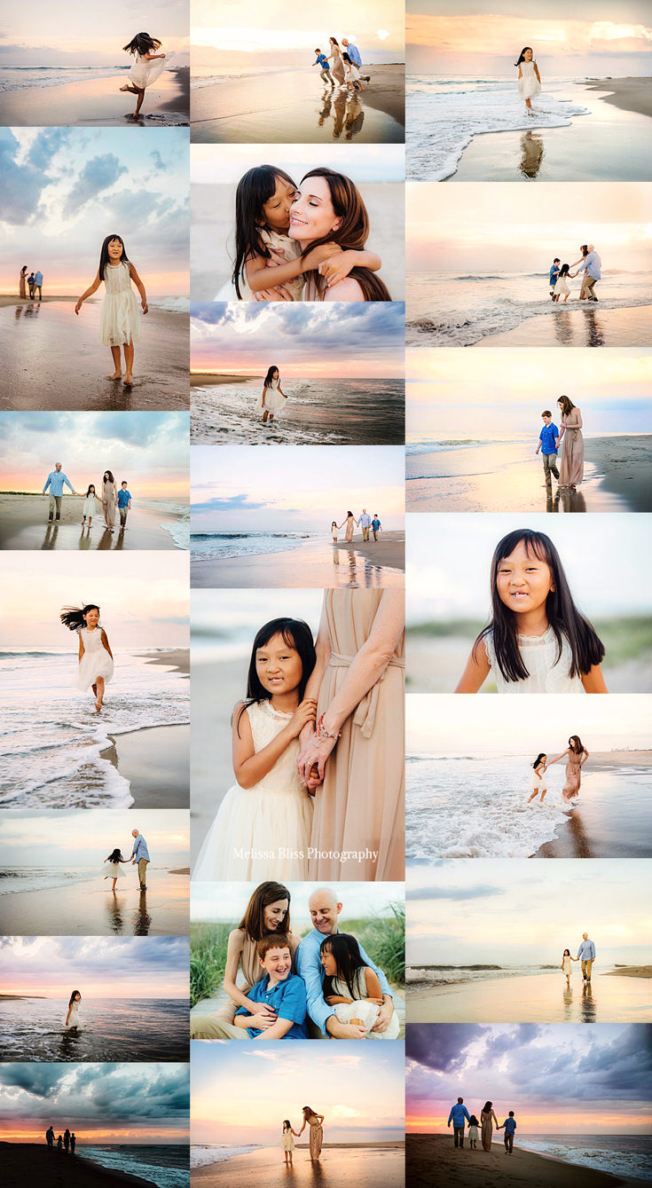 family-beach-pictures-at-sunset-in-virginia-beach-family-photo-inspiration-for-beach-pics-melissa-bliss-photography.jpg