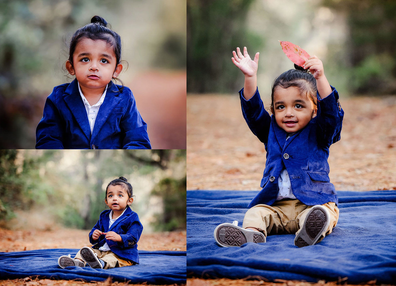 toddler-boy-portraits-first-landing-state-park-virginia-beach-child-photographer-melissa-bliss-photographyjpg