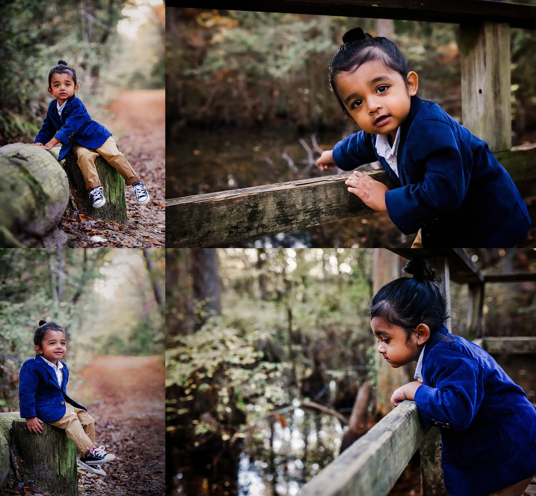 toddler-portraits-at-the-park-professional-child-photographer-melissa-bliss-photography-va-beach.jpg