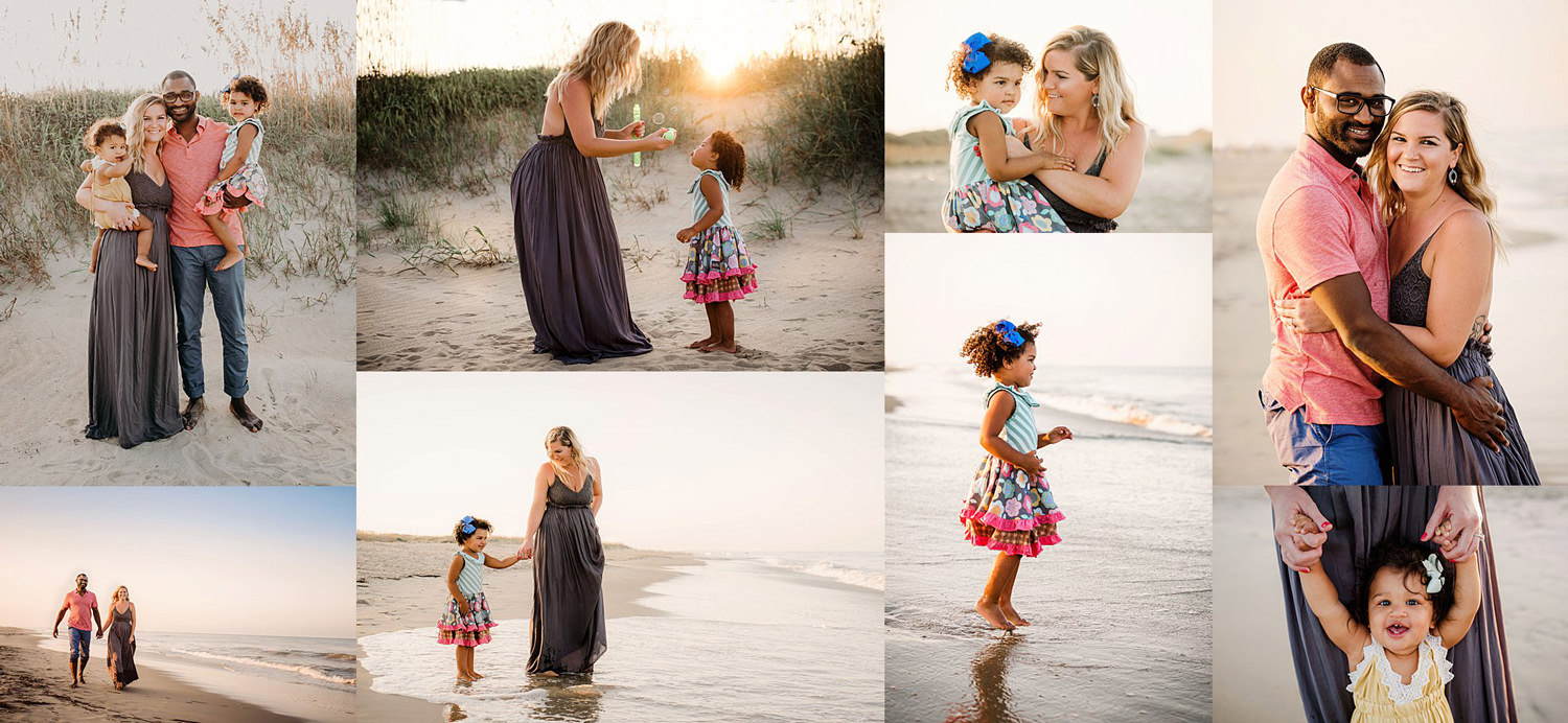 family-photos-virginia-beach-what-to-wear-melissa-bliss-photography.jpg