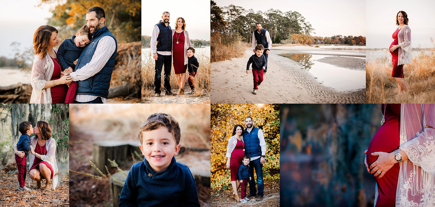 family-lifestyle-photos-norfolk-photographer-wardrobe-tips-melissa-bliss-photography.jpg