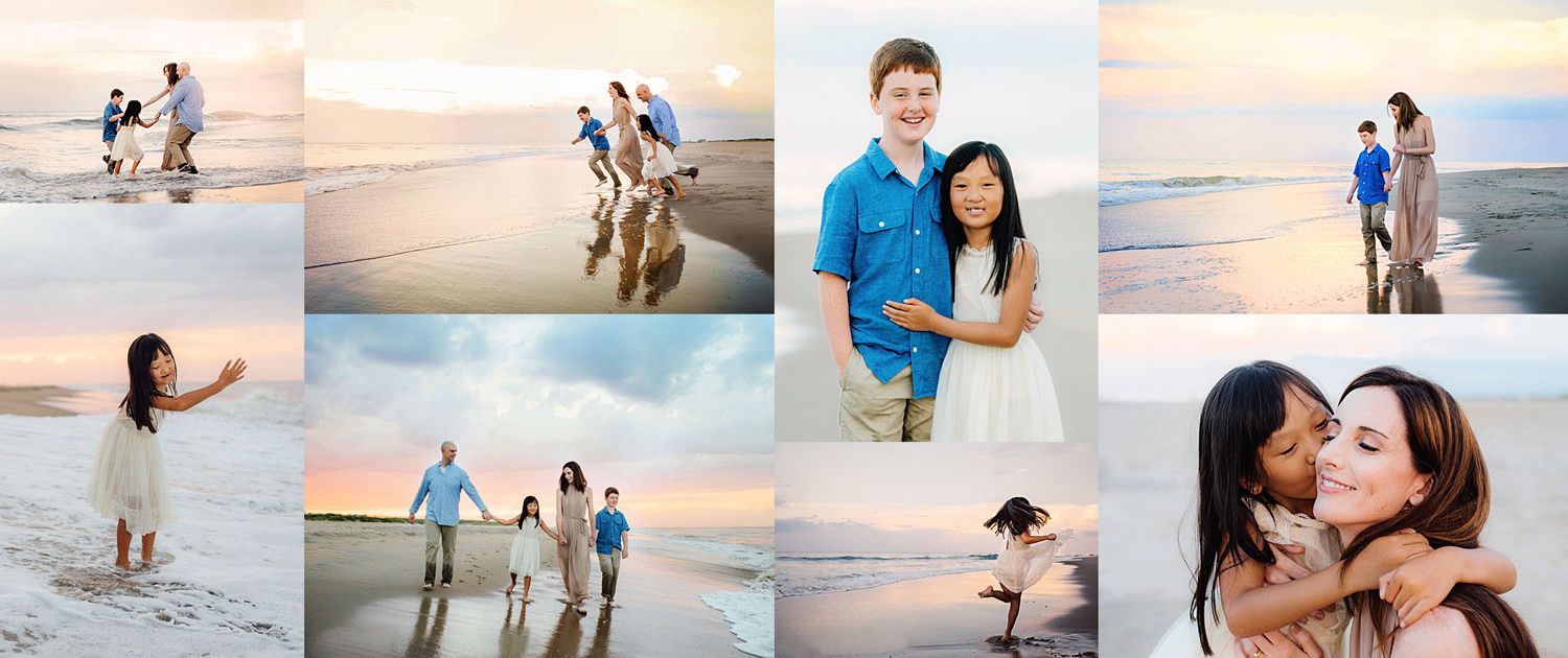 what-to-wear-for-family-beach-pictures-melissa-bliss-photography-sandbridge-photographer.jpg
